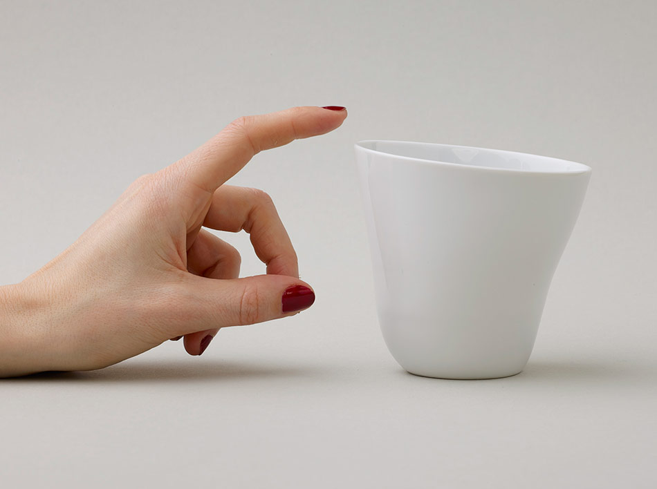 Martin-Zellerhoff-Hand-Zeigefinger